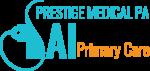 Sai Primary Care
